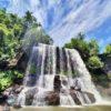 terceira-cachoeira-do-ecoparque-jacaré