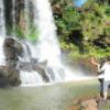 segunda-cachoeira-do-eco-parque-jacaré-em-brotas