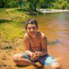criança-brincando-na-areia-da-praia-do-poção