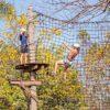Menina-em-uma-das-atividades-do-arborismo