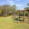 playground-do-poção