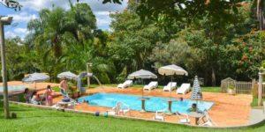 piscina-do-hotel-fazenda-jacaúna
